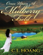 Once upon a Mulberry Field - Book Cover
