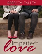 Imperfect Love - Book Cover