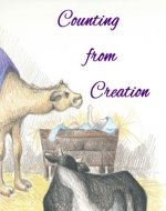 Counting from Creation - Book Cover