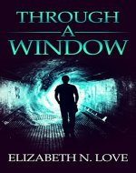 Through a Window - Book Cover