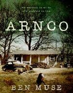 Arnco - Book Cover