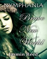 Brave New World (Nymphania Book 1)