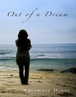 Out of a Dream (Sandy Cove Series Book 1) - Book Cover