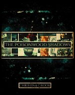 The Poisonwood Shadows - Book Cover