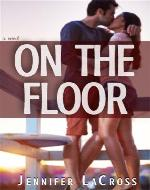 On The Floor (Second Story) - Book Cover