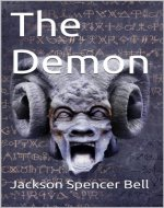 The Demon - Book Cover