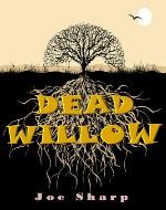Dead Willow - Book Cover
