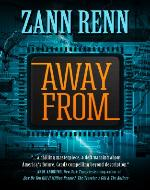 Away From - Book Cover