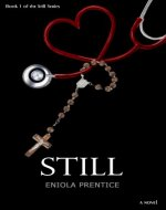 Still: Book one of the Still series - Book Cover