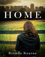 Home - Book Cover
