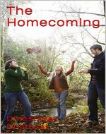 The Homecoming - Book Cover
