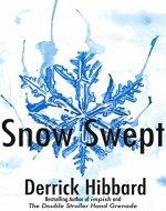 Snowswept - Book Cover