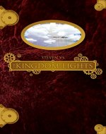 The Kingdom Lights - Book Cover