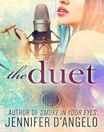 The Duet - Book Cover