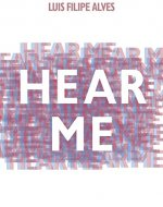 Hear Me - Book Cover