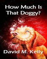 How much is that Doggy? - Book Cover