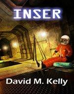 Inser - Book Cover