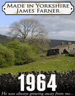 1964 (Made in Yorkshire Book 1) - Book Cover