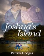 Joshua's Island - Book Cover