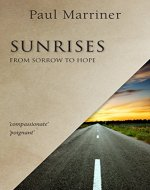 Sunrises - Book Cover