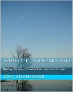When The River Still Ran - Book Cover