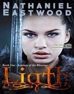 Liath: Journey of the Blessing