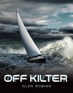 Off Kilter - Book Cover