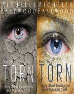 Christian Fiction: Torn Bundle - Book Cover