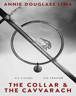 The Collar and the Cavvarach - Book Cover