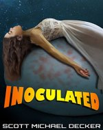 Inoculated - Book Cover
