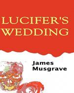 Lucifer's Wedding - Book Cover