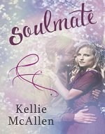 Soulmate (The Soulmate Series Book 1) - Book Cover