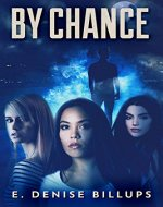 By Chance - Book Cover