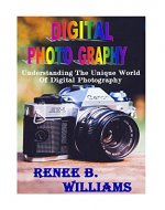 Digital Photography - Book Cover
