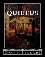 Quietus - Book Cover