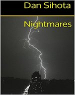 Nightmares - Book Cover
