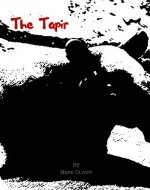 The Tapir - Book Cover