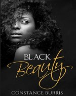 Black Beauty (Everleaf Series Book 0) - Book Cover