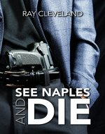 See Naples and Die - Book Cover