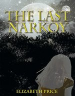 The Last Narkoy - Book Cover