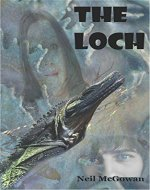 The Loch - Book Cover