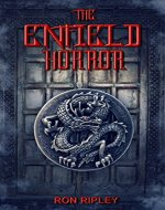 The Enfield Horror - Book Cover