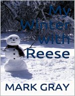 My Winter with Reese - Book Cover
