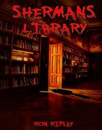Sherman's Library - Book Cover