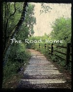 The Road Home - Book Cover