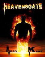 Heavensgate: Hope - Book Cover