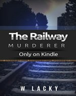 The Railway Murderer
