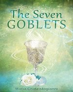 The Seven Goblets - Book Cover