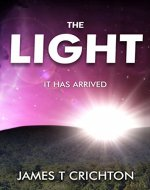 The Light - Book Cover