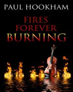 Fires Forever Burning - Book Cover